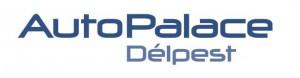 AutoPalace_delpest