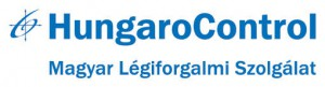 hungarocontrol_logo_hu