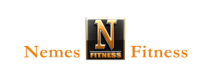 nemes_fitness