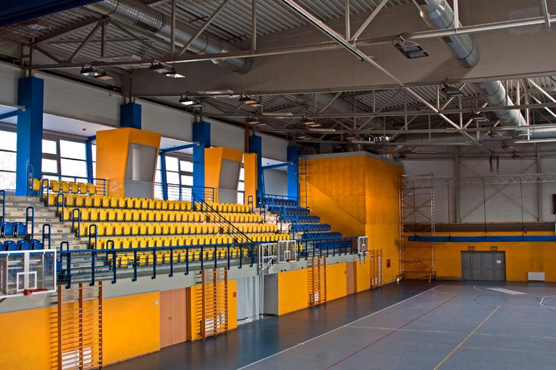 Sportkastely-4