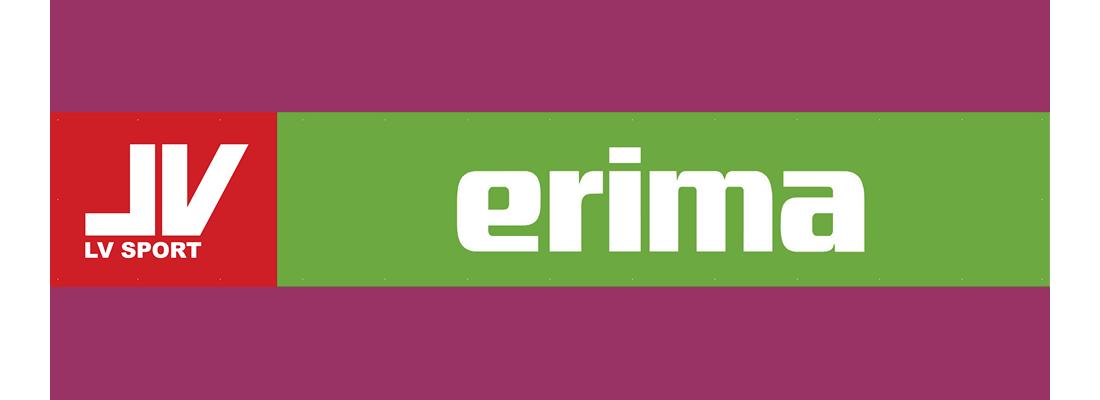 erima_tr2
