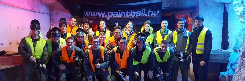 paintball_vezer_161022